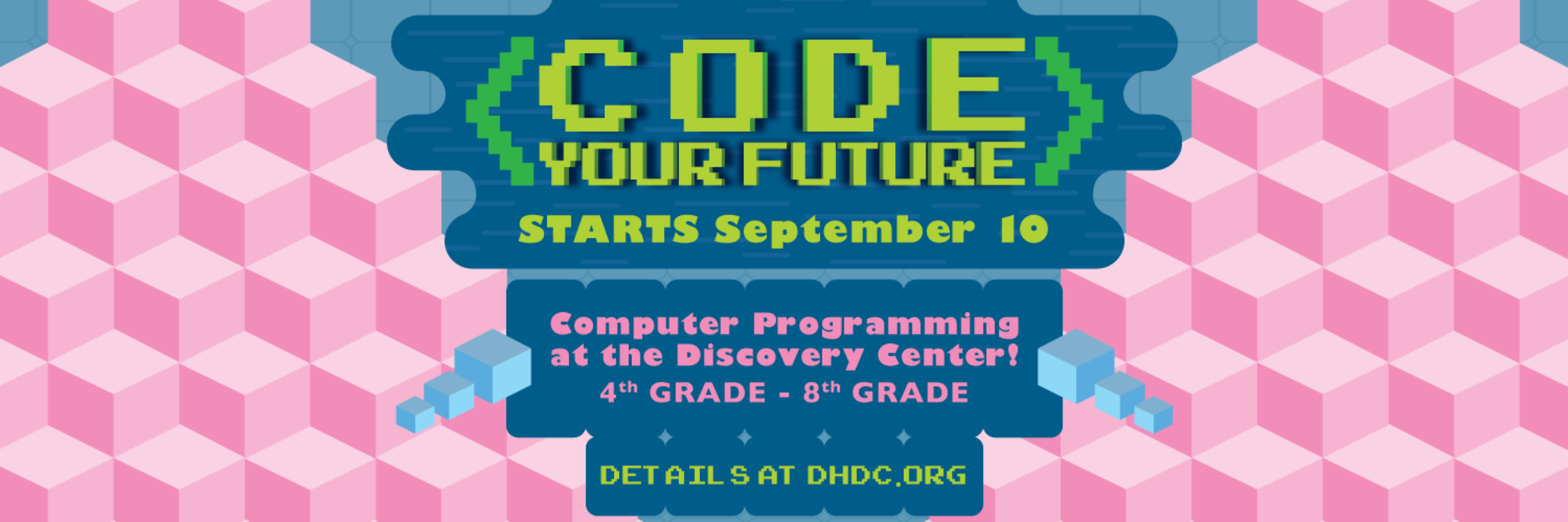 CodeYourFutureWebSlider