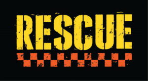 Rescue Special Guests- Saturdays