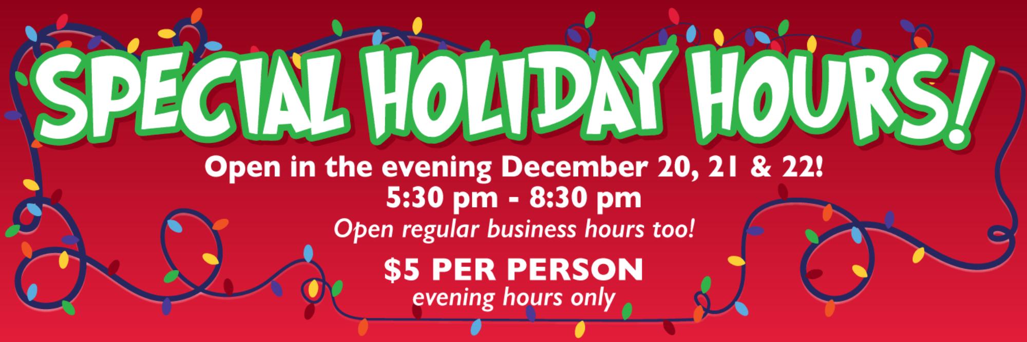 HolidayHourswebslider
